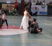 170412-torneo-balonmano-presentacion-0218