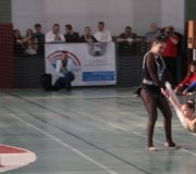 170412-torneo-balonmano-presentacion-0221