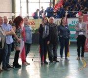 170412-torneo-balonmano-presentacion-0230