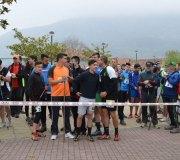 170414-trail-tejas-dobra-1de3-0004