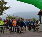 170414-trail-tejas-dobra-1de3-0005
