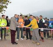 170414-trail-tejas-dobra-1de3-0006