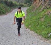 170414-trail-tejas-dobra-1de3-0007