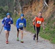 170414-trail-tejas-dobra-1de3-0011
