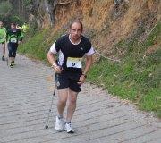 170414-trail-tejas-dobra-1de3-0013
