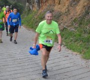 170414-trail-tejas-dobra-1de3-0015