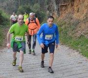 170414-trail-tejas-dobra-1de3-0016