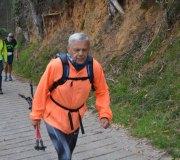 170414-trail-tejas-dobra-1de3-0017
