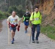 170414-trail-tejas-dobra-1de3-0018