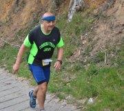 170414-trail-tejas-dobra-1de3-0019