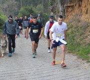 170414-trail-tejas-dobra-1de3-0020