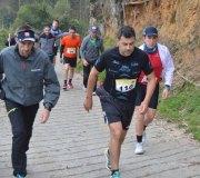 170414-trail-tejas-dobra-1de3-0021