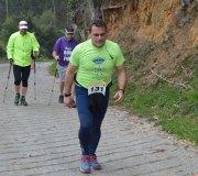 170414-trail-tejas-dobra-1de3-0028