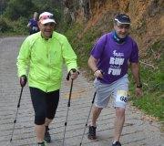170414-trail-tejas-dobra-1de3-0029