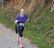 170414-trail-tejas-dobra-1de3-0030