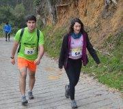 170414-trail-tejas-dobra-1de3-0032