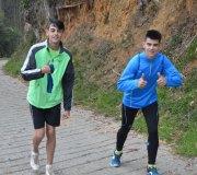 170414-trail-tejas-dobra-1de3-0033