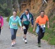 170414-trail-tejas-dobra-1de3-0034