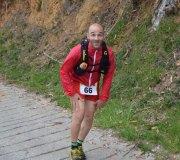 170414-trail-tejas-dobra-1de3-0035