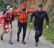 170414-trail-tejas-dobra-1de3-0036