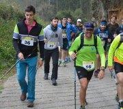 170414-trail-tejas-dobra-1de3-0044