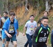 170414-trail-tejas-dobra-1de3-0046