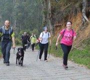 170414-trail-tejas-dobra-1de3-0049