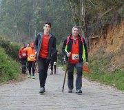 170414-trail-tejas-dobra-1de3-0052