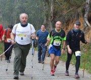 170414-trail-tejas-dobra-1de3-0054