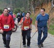 170414-trail-tejas-dobra-1de3-0055