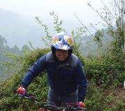 170414-trail-tejas-dobra-1de3-0056