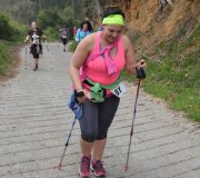 170414-trail-tejas-dobra-1de3-0058