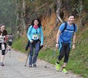 170414-trail-tejas-dobra-1de3-0059