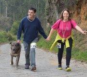 170414-trail-tejas-dobra-1de3-0061