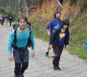 170414-trail-tejas-dobra-1de3-0069