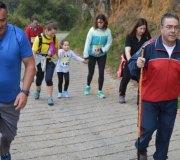 170414-trail-tejas-dobra-1de3-0075