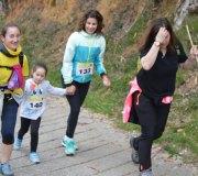 170414-trail-tejas-dobra-1de3-0076