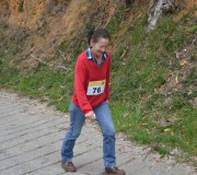 170414-trail-tejas-dobra-1de3-0077