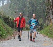 170414-trail-tejas-dobra-1de3-0079