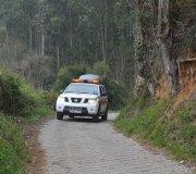 170414-trail-tejas-dobra-1de3-0080