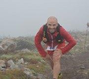 170414-trail-tejas-dobra-1de3-0099