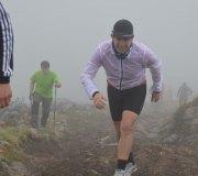 170414-trail-tejas-dobra-1de3-0110