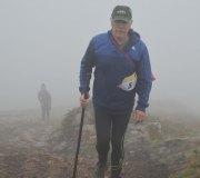 170414-trail-tejas-dobra-1de3-0113