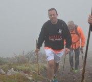 170414-trail-tejas-dobra-1de3-0114