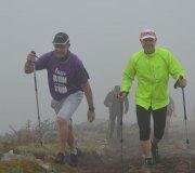 170414-trail-tejas-dobra-1de3-0118