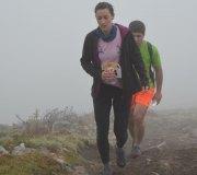 170414-trail-tejas-dobra-1de3-0124