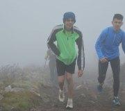 170414-trail-tejas-dobra-1de3-0142