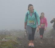 170414-trail-tejas-dobra-1de3-0148