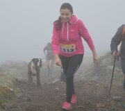 170414-trail-tejas-dobra-1de3-0149