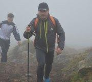 170414-trail-tejas-dobra-1de3-0150